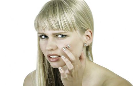 祛痘的方法有哪些 怎么才能祛痘 脸上长痘的原因有哪些