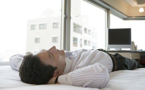 急性肾炎怎么护理 急性肾炎如何治疗 急性肾炎有哪些症状