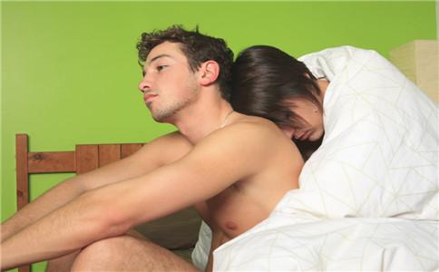 生殖器疱疹会痒吗 生殖器疱疹怎么治疗 生殖器疱疹有哪些症状
