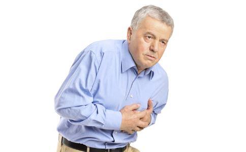 正常血压标准是多少 高血压的危害有哪些 高血压保健方案有哪些