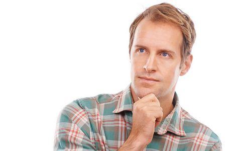 男性护肤误区有哪些 男人护肤吃什么好 男性护肤的方法
