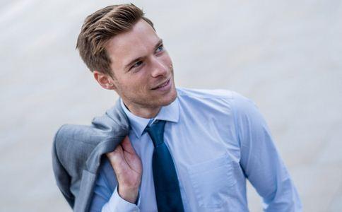男性护肤的方法有哪些 男性如何护肤 男性护理肌肤要注意哪些
