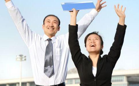 职场上被重用的秘诀有哪些 怎么做才能让领导重视 职场上怎么做会被重用