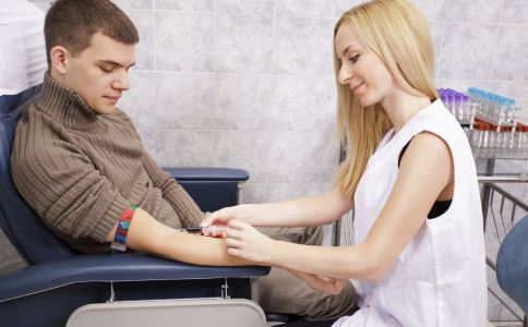 孕前男人要做哪些检查 孕前检查项目有哪些 孕前体检有哪些