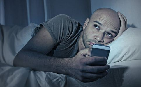 睡眠不好的原因有哪些 如何提高睡眠质量 提高睡眠质量的方法
