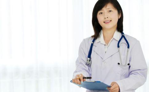 孕早期胎停育的症状 孕早期胎停育症状 孕早期胎停症状