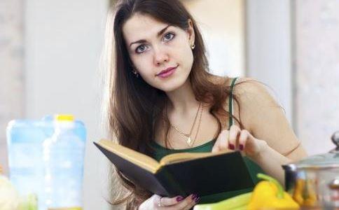 最新备孕成功经验分享 备孕成功经验分享 分享我的备孕成功经验