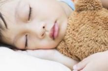 什么是婴儿玫瑰疹?看完这篇你就知道了
