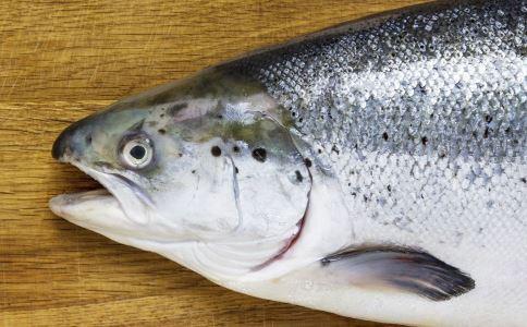 孕妇吃海鲜 孕妇吃海鲜注意 孕妇能吃海鲜吗