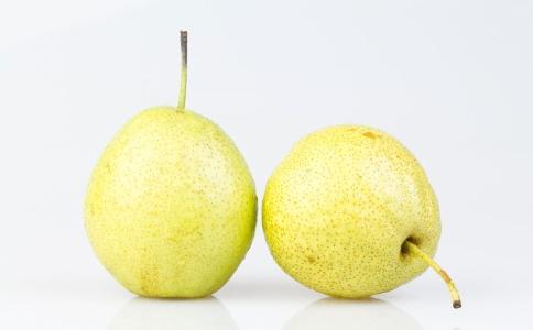咽喉炎吃什么水果好 如何预防咽喉炎 咽喉炎的预防方法有哪些