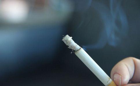 吸烟成瘾是病 吸烟成瘾如何戒烟 吸烟成瘾的戒烟方法