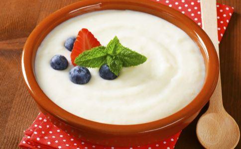 胃疼能不能喝酸奶 养胃吃什么 养胃方法有哪些