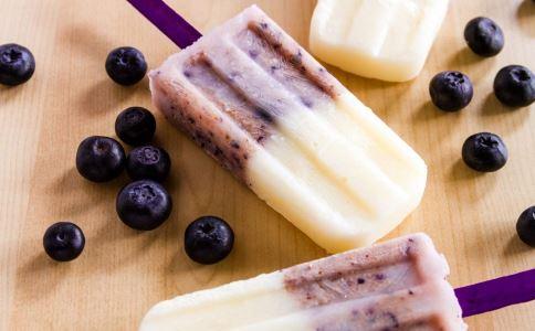 夏天冷饮吃多的危害 怎么吃冷饮好 哪些人不宜吃冷饮