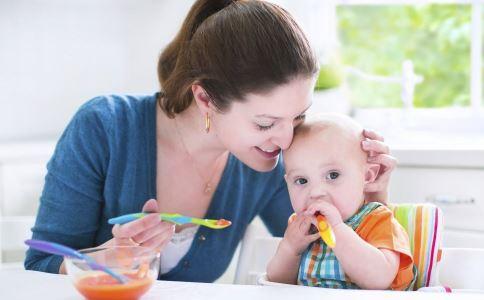 宝宝健康饮食 宝宝饮食 高温天气宝宝饮食