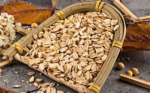 燕麦怎么吃减肥效果好 燕麦减肥法效果好吗 多吃燕麦可以减肥吗