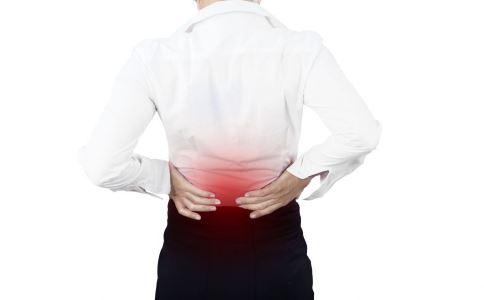 产后腰痛什么原因 产后腰痛怎么办 如何预防产后腰痛