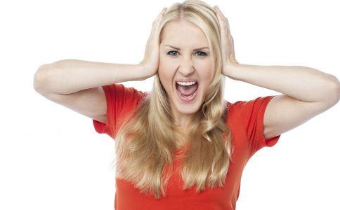 女人为什么爱吃醋 女人吃醋的表现有哪些 女人吃醋的注意事项