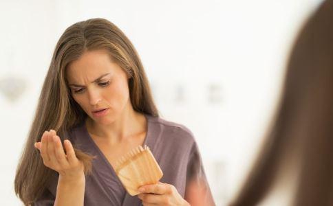 女性脱发怎么办 女性经常头晕怎么办 女性痛经吃什么好