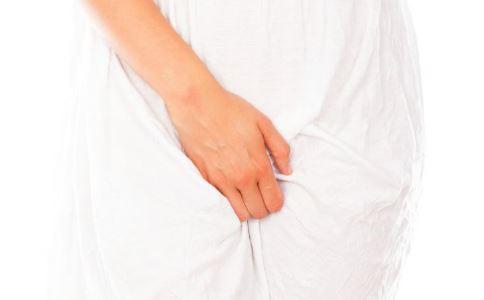 为什么会得阴道炎 没有性生活还会得阴道炎吗 日常生活如何防治阴道炎
