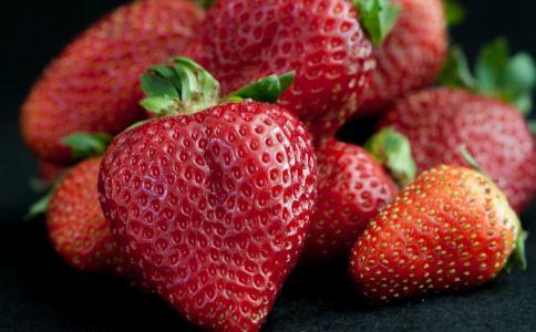 吃什么水果好 什么水果具有养生价值 什么时间吃水果好
