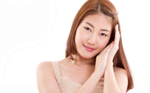 口腔溃疡如何治疗 口腔溃疡怎么治疗好 口腔溃疡的治疗方法是什么