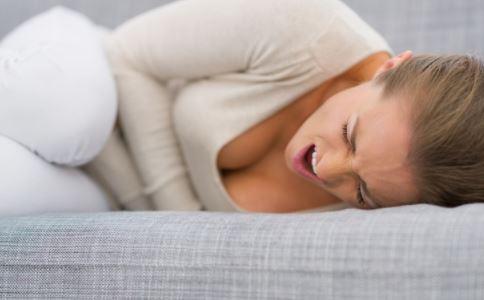 痛经的人群有哪些 哪些人容易痛经 痛经如何预防