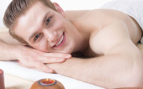 男性精子质量下降的原因 如何提高男性精子质量 提高精子质量的方法