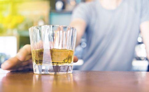 喝酒脸红为什么 如何喝酒不伤身 喝酒的技巧有哪些