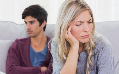 男人性冷淡的原因 男人性冷淡怎么办 男人怎么提高性欲