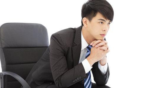 无法控制自己的情绪怎么办 控制情绪的方法 情绪失控怎么办
