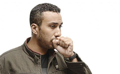 男人肾虚的表现 男人如何补肾 男人补肾的方法