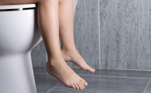 减肥期间吃什么治便秘 治疗便秘的方法有哪些 哪些方法可以治疗便秘