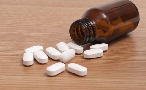 海口违销处方药 处方药如何购买 处方药 购买