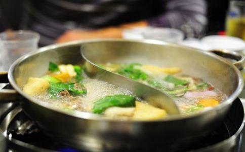吃火锅吃出创可贴 火锅创可贴 火锅吃出创可贴