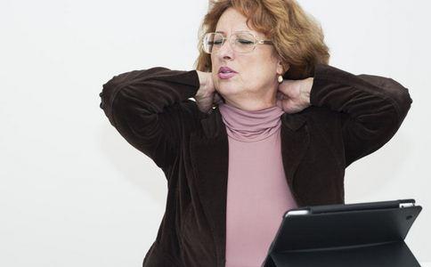 如何预防颈椎病 颈椎病的预防方法有哪些 怎么预防颈椎病