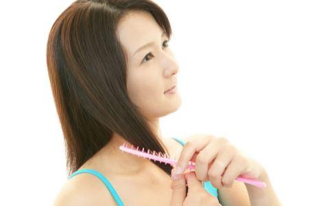 女人肾虚的表现 三元式站桩补肾法