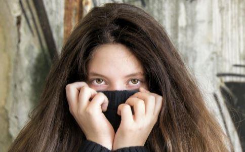 祛眼袋的方法有哪些 怎么祛眼袋 如何消除眼袋最有效