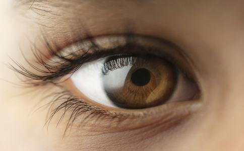 开眼角后多久能化妆 开眼角要注意什么 开眼角后有哪些注意事项