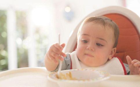 宝宝湿疹如何护理 宝宝湿疹吃什么好 宝宝湿疹的类型