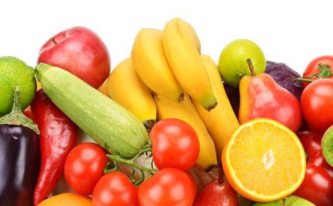 肝纤维化如何饮食 肝纤维化吃什么好 中医治疗肝纤维化