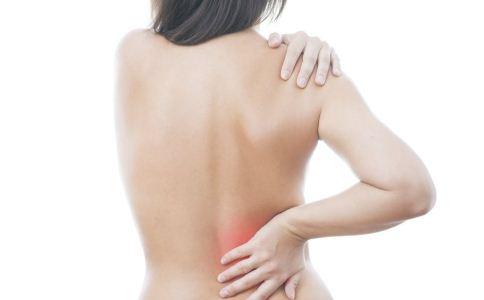 腰痛的原因有哪些 女人怎么缓解腰痛 女人缓解腰痛的方法