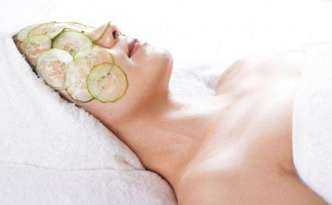 熬夜的女人如何护肤 女人晚睡怎么护肤 女人熬夜怎么保养皮肤