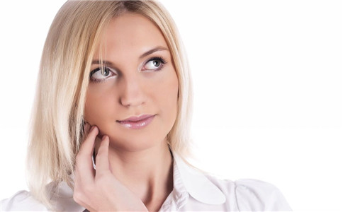 如何去除色斑 怎样预防色斑 色斑形成原因及预防