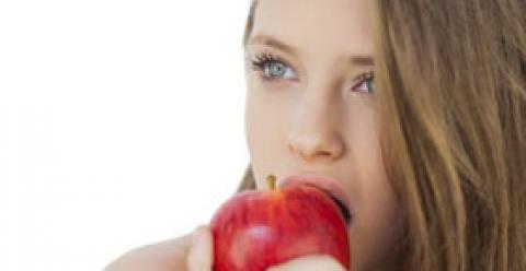 卵巢保养怎么做 卵巢保养多吃哪些食物 保养卵巢的方法有哪些