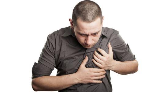 心脏病有哪些身体信号 心脏病的早期症状是什么 心脏病怎么办