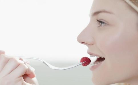 控制食欲的方法有哪些 减肥要如何控制食欲 中医控制食欲的方法