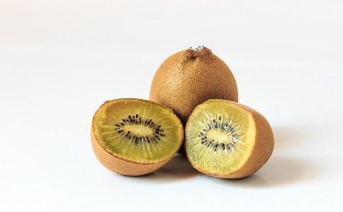 越吃越瘦的水果有哪些 哪些水果吃了可以减肥 减肥吃什么水果好
