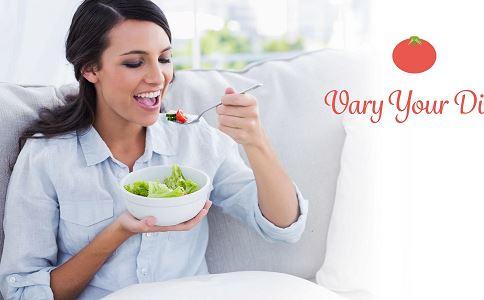 节食减肥有什么副作用 节食减肥容易反弹的原因 节食为什么容易反弹
