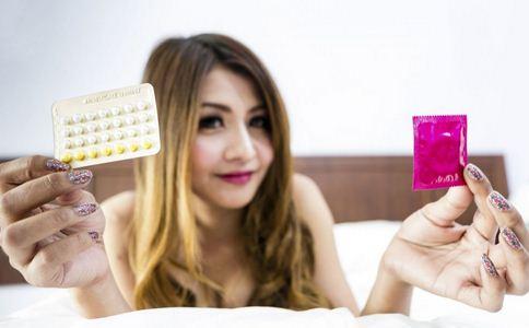 广州艾滋病 如何预防艾滋病 艾滋病的传播