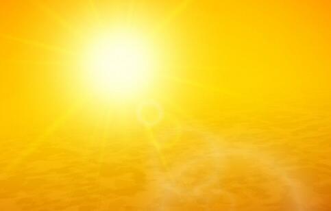 入伏次日高温持续 如何预防中暑 预防中暑的食物